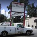 Knowell's Lock & Safe, Inc. (@knowellslocksafeinc) Avatar