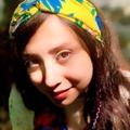 mahsa rahnamaa (@mademoisellemahi) Avatar