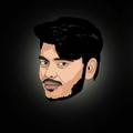 veluvijay  (@veluvijay) Avatar