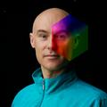 CyGormanAV (@cygormanav) Avatar
