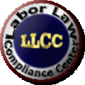 Labor Law Compliance Center (@llcomcenter) Avatar