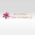 Send Flowers Los Angeles CA - 24x7 (@24x7sendflowerslosangelesca) Avatar