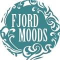 @fjordmoods-as Avatar