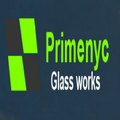 Prime NYC Glass & Windows (@primenycglassworks) Avatar