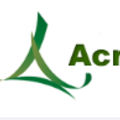 Acrenacres (@acrenacres) Avatar