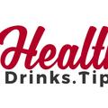 HealthyDrinks.Tips (@healthydrinkstips) Avatar