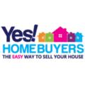 Yes! Homebuyers (@yeshomebuyers12) Avatar
