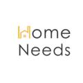 SG Home Needs (@sghomeneeds12) Avatar