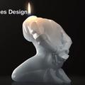 Mulberries Design (@homemulberriesdesign) Avatar