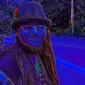 @torengatski Avatar