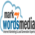 Mark My Words Media (@markmywordfl) Avatar