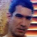 Pascal Meccariello (@pascalmeccariello) Avatar