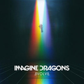 imagine-dragons/ (@theconcerts) Avatar