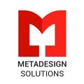 MetaDesign Solutions (@metadesignsolutions) Avatar