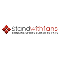 Stand with Fans (@standwithfans) Avatar