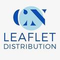 CN Leaflet Distribution (@cnleafletdistribution) Avatar