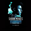 shawn-mendes/ (@ticketsshawnmendes) Avatar