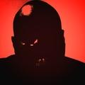 KRIS HAYES (@oseegiris) Avatar