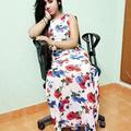 Kajal Verma (@babesandheri4u) Avatar