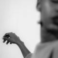 Josemarie Nyagah (@amethyst_whisperer) Avatar