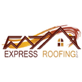 Express Roofing Contractor Arizona Residential Roo (@residentialroofer) Avatar