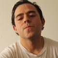 Kevin Romero (@kevcalifornia) Avatar