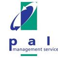 Opale-Management (@opale-management) Avatar