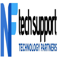nftechsupport (@nftechsupport) Avatar
