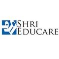 Shri Educare (@shrieducare) Avatar