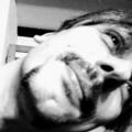 Manfred (@fredred) Avatar