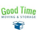 Good Time Moving And Storage (@goodtimemovingnashville) Avatar