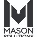 Mason Solutions (@masonsolutions) Avatar