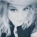 Silvia Nieto  (@mamadel13) Avatar