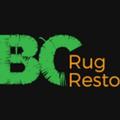 Rug Repair & Restoration Midtown East (@midtowneastny) Avatar