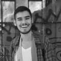 Javier Guevara Jovel  (@javierguevara) Avatar