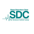 The Sleep Disorder Clinic (@sleepdisordersclinic) Avatar