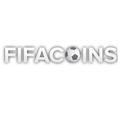 FIFA coins (@fifacoins) Avatar