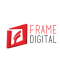 Frame Digital (@framedigital) Avatar