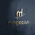 Magazish.com (@magazishnet) Avatar