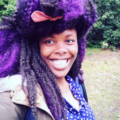 Tese Omesan (@theblacktck) Avatar