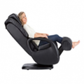 Best massage chairs body pain relief (@bestmassagechairs) Avatar
