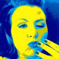 ana (@anatoscano) Avatar