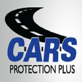 CARS Protection Plus (@carsprotection) Avatar