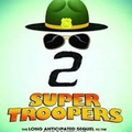 supertroopers2 (@supertroopers2fullmovihd) Avatar