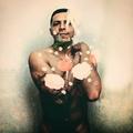 Alvar Xoaquin Andrat (@alvarandrat) Avatar