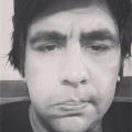 Carlos Soto Beltrán (@sotelio) Avatar