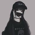 Stientje Buijtendijk (@stientjebuijtendijk) Avatar