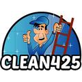 Clean425 (@clean425) Avatar