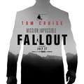 mission-impossiblefallout (@missionimpossiblefallout) Avatar