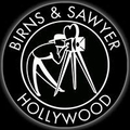 Birns and Sawyer, Inc. (@birnsandsawyerinc) Avatar